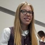 Hannah Jelleschitz I Querflöte