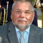 Dr. Ewald Höld | Präsident
