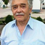 Dr. Josef Wendrinsky | Obmann